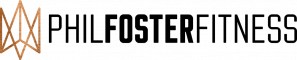 PFF-Logo